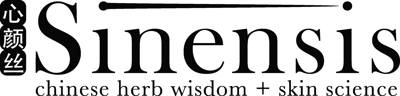 sinensis-skin.com
